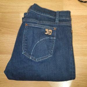 Joe's Jean's BootCut Jeans